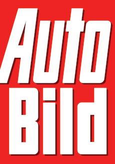 2019 Test Opon Letnich Autobild 22545 R17 Ranking Oponeu
