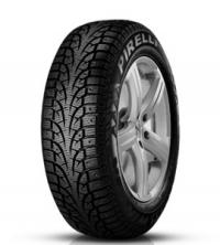 Ranking opon zimowych Pirelli Winter Carving Edge